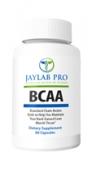 Jaylab Pro BCAA