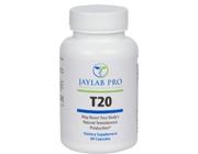 Jaylab Pro T20 1 Bottle Special