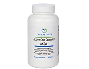 Active Core Complex for Men