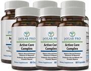 Active Core Complex 6 Bottle Discount